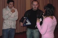 2005_6