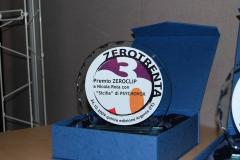 ZT2009_05