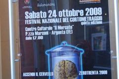 ZT2009_36