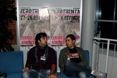 ZT2012_09