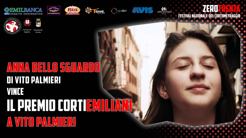 04-Cortiemiliani