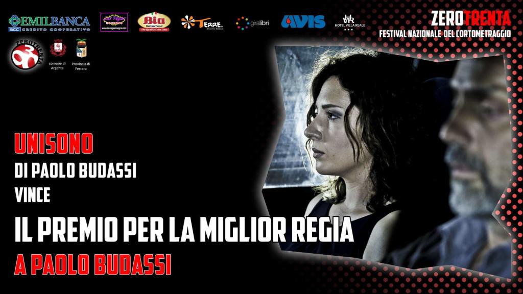 06_1-Regia-1024x576