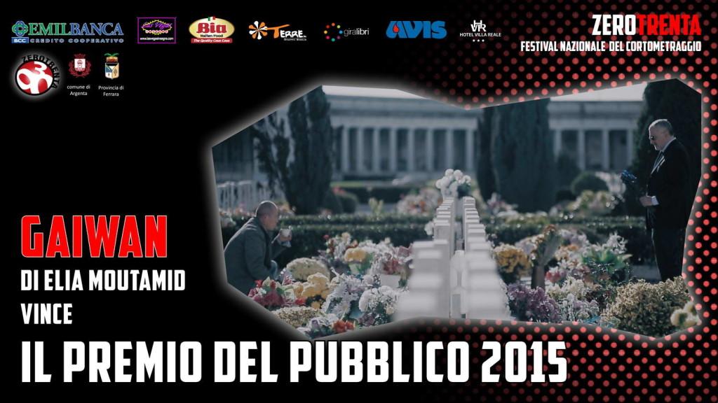 07-gaiiwan_premio-del-pubblio-1024x576