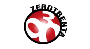 ZeroTrenta CortoFestival