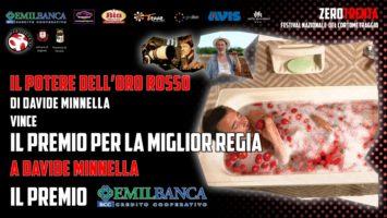 04-regia_emilbanca_2016